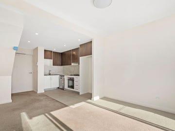 39/2 Messiter Street, Campsie, NSW 2194