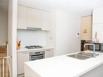 B415/81-86 Couralie Avenue, Homebush West, NSW 2140
