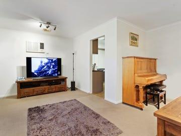 6 Butler Court, Cranbourne, Vic 3977
