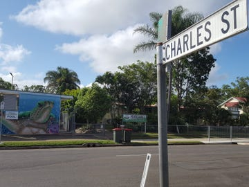 3 Charles Street, Howard, Qld 4659