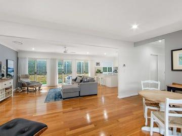 11 Southern Ocean Street, Lake Cathie, NSW 2445