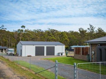 49 Old Wallagoot Road,, Kalaru, NSW 2550