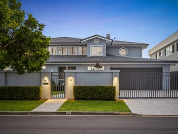 6 Midshipman Court, Paradise Waters, Qld 4217