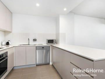 D85/20 Matthews Street, Punchbowl, NSW 2196