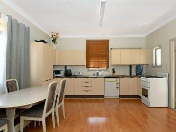 12 Frederick Street, East Toowoomba, Qld 4350