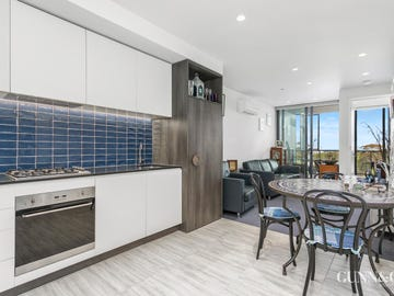 513/47 Nelson Place, Williamstown, Vic 3016