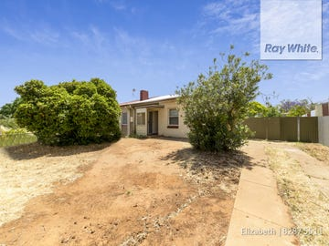 3 Richardson Road, Elizabeth South, SA 5112