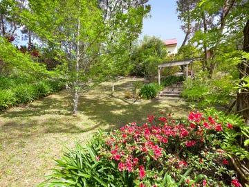 14 Flora Street, Wentworth Falls, NSW 2782