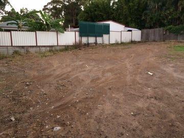 18a Beenwerrin Crescent, Capalaba, Qld 4157