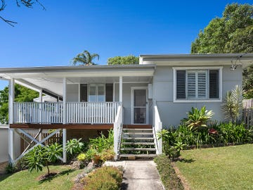 31 Seaview Street, Byron Bay, NSW 2481
