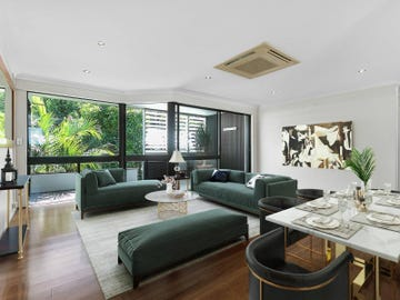 4/4 Berrima Row, Noosa Heads, Qld 4567