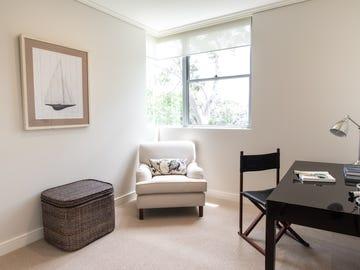 0076/6 Ulonga Ave, Greenwich, NSW 2065