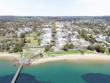 86-88 Thompson Avenue, Cowes, Vic 3922