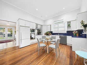24 Melbourne Street, Abermain, NSW 2326