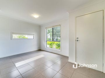 42/51 River Road, Bundamba, Qld 4304