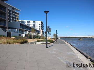 36/38 Shoreline Drive, Rhodes, NSW 2138