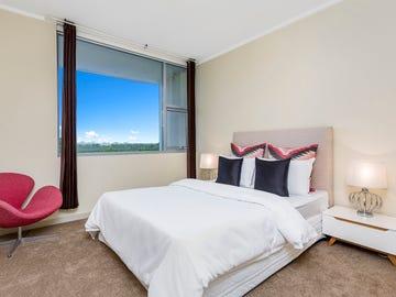 406/2 Walker Street, Rhodes, NSW 2138