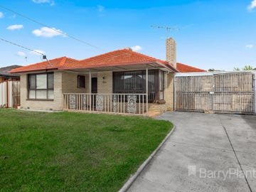71 & 73 Power Street, St Albans, Vic 3021