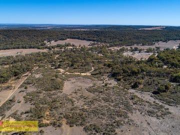 2626 Sandy Creek Road, Mudgee, NSW 2850