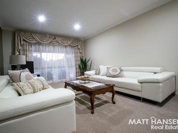 26 Torryburn Way, Dubbo, NSW 2830