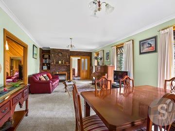 25 Hawthorn Street, Norwood, Tas 7250