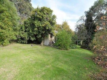 30 Mt Morton Road, Belgrave South, Vic 3160