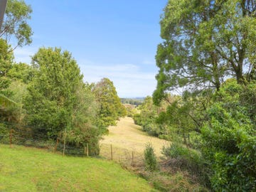 44-48 Fountaindale Road, Robertson, NSW 2577