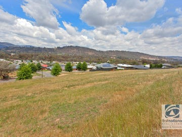 Lot 141 Timberline Trail, Bandiana, Vic 3691