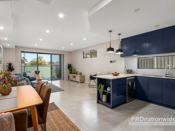 99A Morts Road, Mortdale, NSW 2223