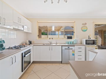 68 Piper Drive, Hamlyn Terrace, NSW 2259