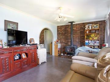 40 Glengarvin Drive, Tamworth, NSW 2340