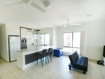 32/144 Smith St, Darwin City, NT 0800