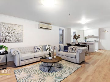 221/416A St Kilda Road, Melbourne, Vic 3004