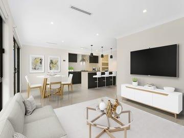 40 Lorikeet Drive, Tweed Heads South, NSW 2486