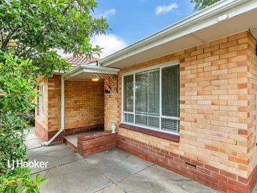 76 Reids Road, Dernancourt, SA 5075
