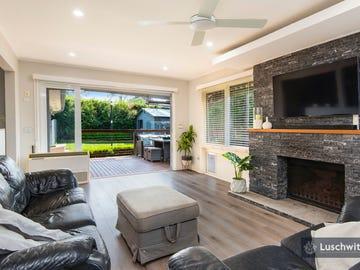 80 Kedumba Crescent, Turramurra, NSW 2074