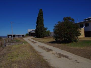 1424 Junabee Road, Junabee, Qld 4370