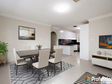 13a Warne Crescent, Beverly Hills, NSW 2209