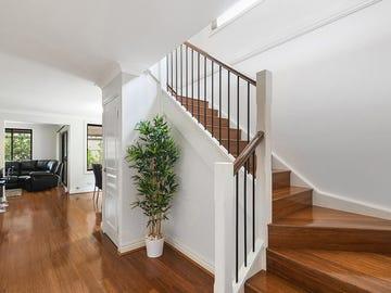 77 Bonaccordo Road, Quakers Hill, NSW 2763