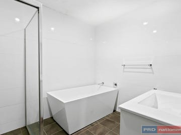 9/33 Gray Street, Kogarah, NSW 2217