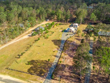 53 Thomas Road, Curra, Qld 4570
