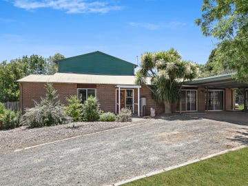 1 Kylie Place, Moss Vale, NSW 2577