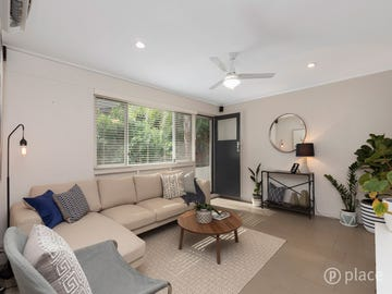 8/18 Griffith Street, New Farm, Qld 4005