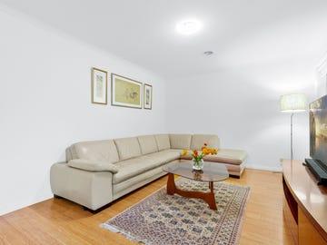 10 Tarquin Place, Hillside, Vic 3037