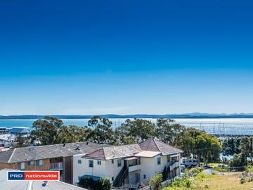 11/55-59 Magnus Street, Nelson Bay, NSW 2315