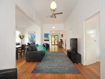 331 Mcleod St, Cairns North, Qld 4870