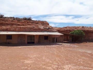 1696 Kami Road, Coober Pedy, SA 5723