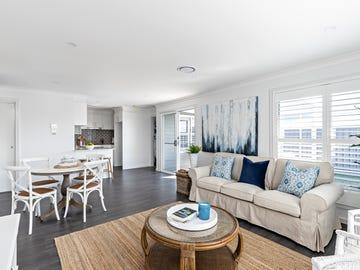 2 Butcherbird Crescent, Elermore Vale, NSW 2287