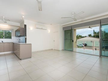 2/22 Sergison Circuit, Rapid Creek, NT 0810