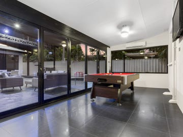 72 Rosewood  Crescent, Leanyer, NT 0812
